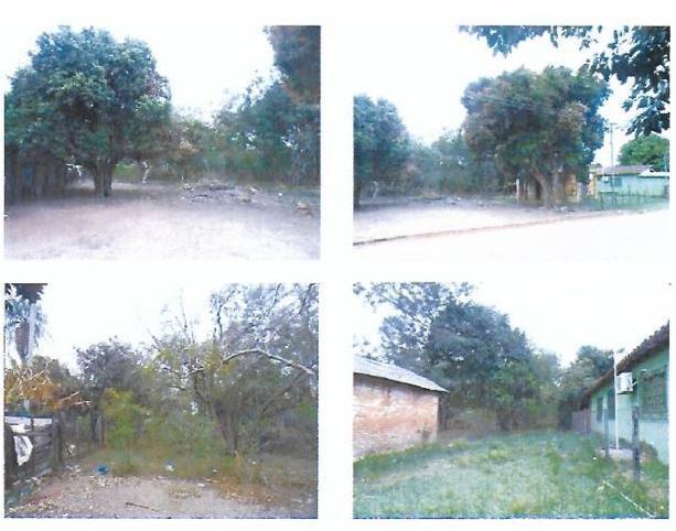 Foto Terreno en Venta en  San José de los Arroyos,  San José de los Arroyos  Zona San José de los Arroyos
