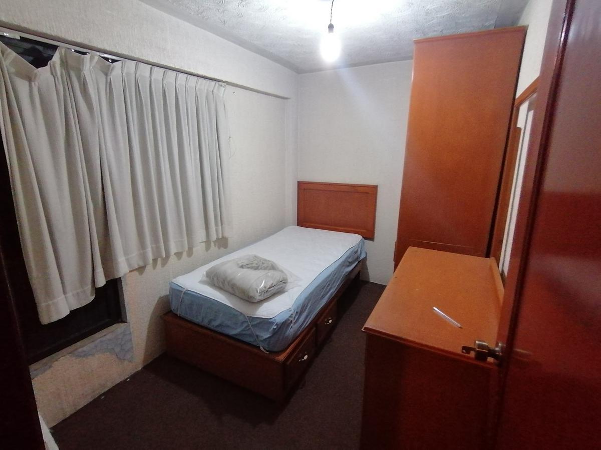 Foto Departamento en Renta en  Xinantécatl,  Metepec  CALLE MATLACUYE No. 62, Col.  Xinantècatl