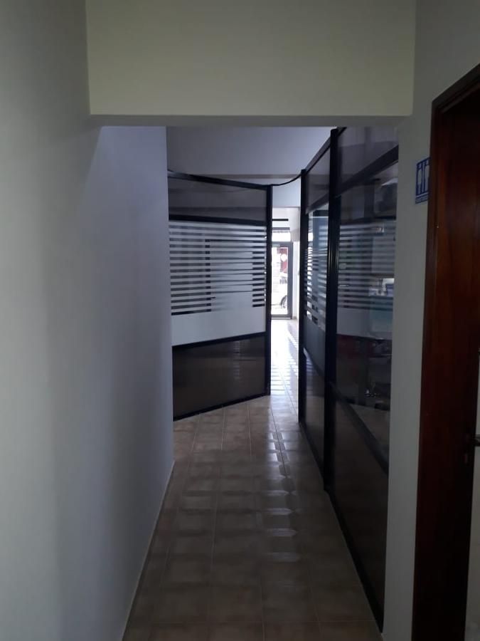 Foto Local en Alquiler en  Arroyo Seco,  Rosario  San Martin al 900