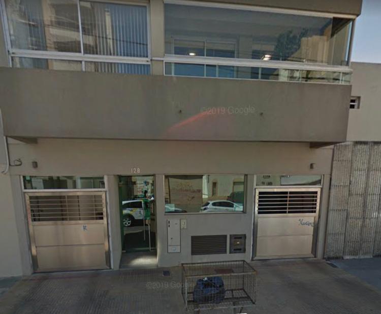 Foto Departamento en Venta en  Barrio Norte,  La Plata  Barrio Norte
