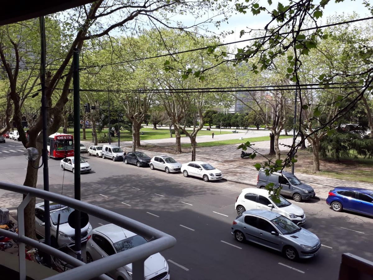Foto Departamento en Venta en  La Plata ,  G.B.A. Zona Sur  50 13 y 14