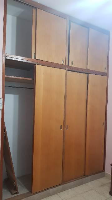 Foto Casa en Venta en  Neuquen,  Confluencia  Casa - 1 Dormitorio - J. B. Alberdi al 800 - Neuquén Capital