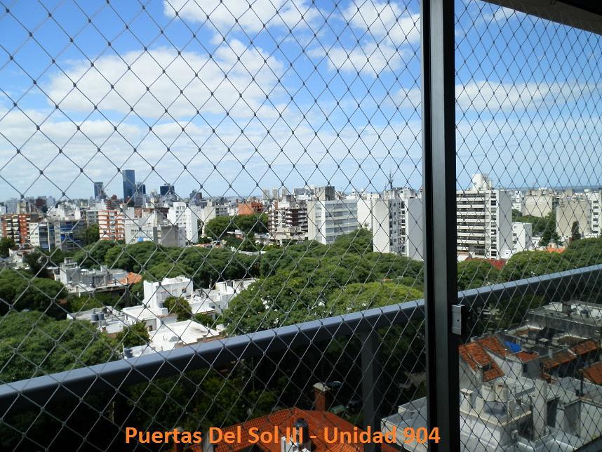 Foto Departamento en Alquiler en  Pocitos ,  Montevideo  Pocitos