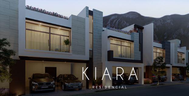 Foto Casa en Venta |  en  La Estanzuela,  Monterrey  La Estanzuela