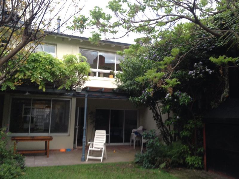 Foto Casa en Venta en  Coghlan ,  Capital Federal  FREIRE, RAMON 2831