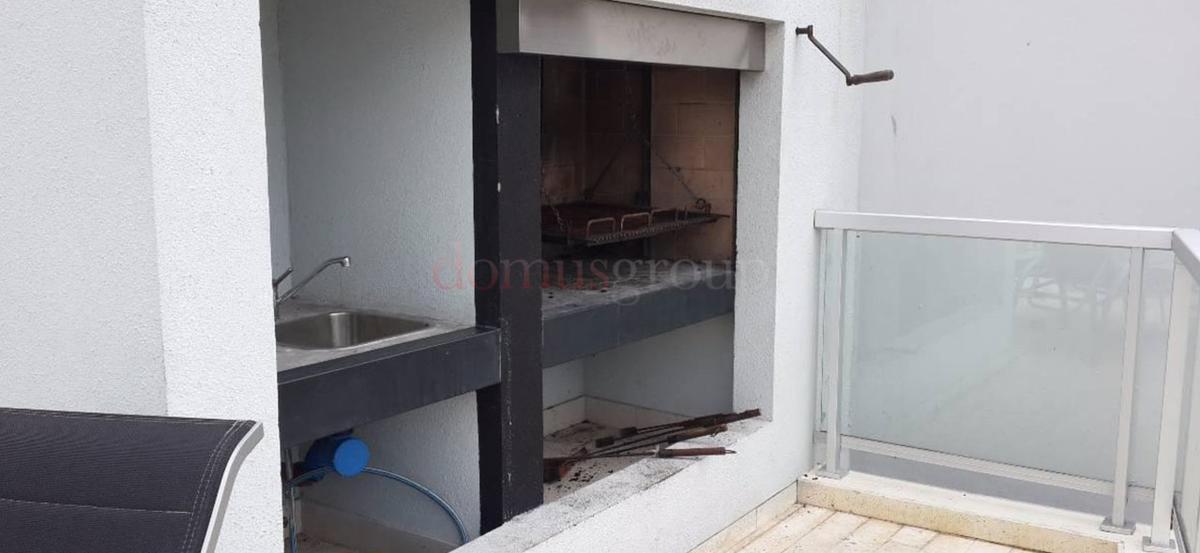 Foto Departamento en Venta en  Recoleta ,  Capital Federal  Jose Maria Gutierrez al 2500