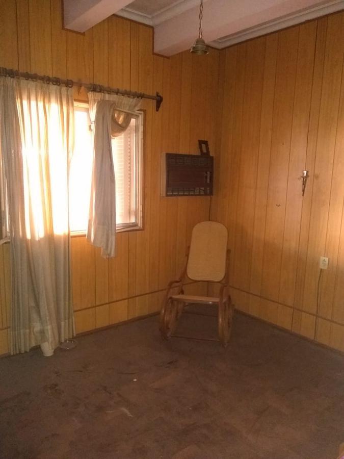 Foto Casa en Venta en  Guadalupe,  Santa Fe  Antonia Godoy  al 7800