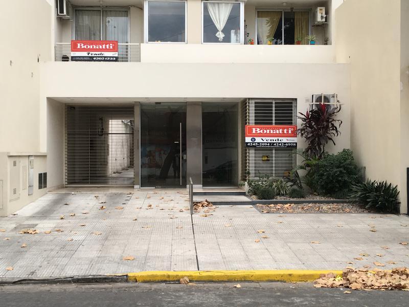 """Foto Departamento en Venta en  Lomas de Zamora Oeste,  Lomas De Zamora  SAENZ 231, 1ro. """"B"""" e/ Alem y Acevedo"""