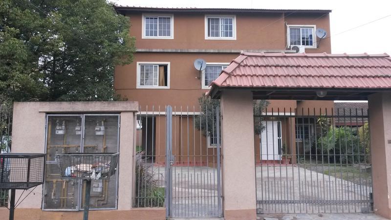 Foto Departamento en Alquiler en  San Miguel,  San Miguel  ITALIA 37