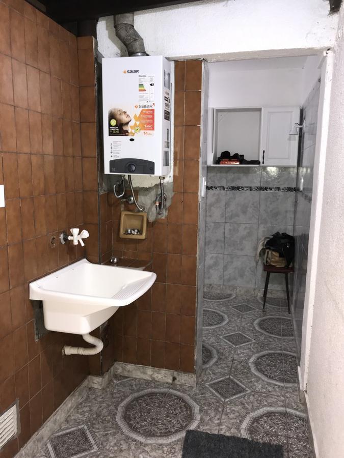 Foto Departamento en Alquiler en  San Andres,  General San Martin  Riobamba 2947 PB Fte.