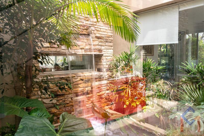 Foto Casa en Venta | Alquiler en  Las Lomas-Jockey,  Las Lomas de San Isidro  Jacinto Díaz al 2600