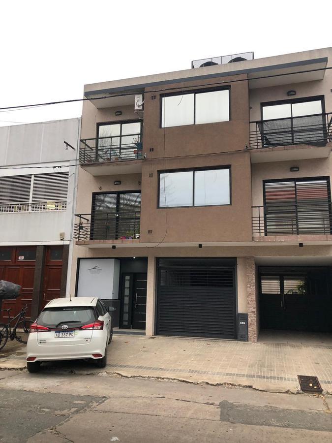 Foto Oficina en Venta en  La Plata,  La Plata  71 e/ 8 y 9