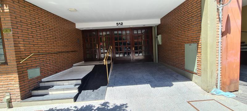 Foto Departamento en Alquiler en  San Miguel De Tucumán,  Capital  9 DE JULIO al 500