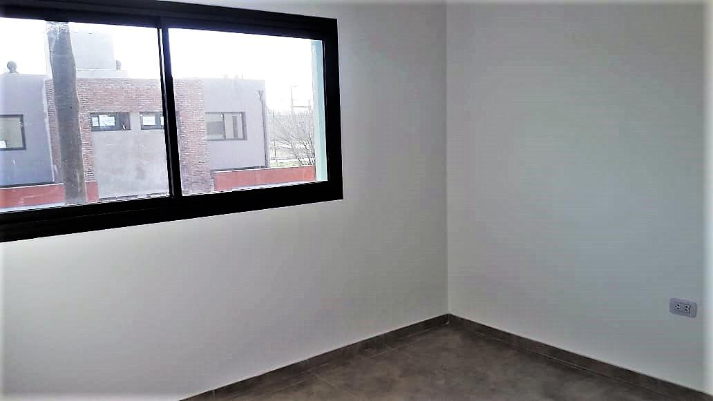 Foto Departamento en Alquiler en  Cordoba Capital ,  Cordoba  La Paya II