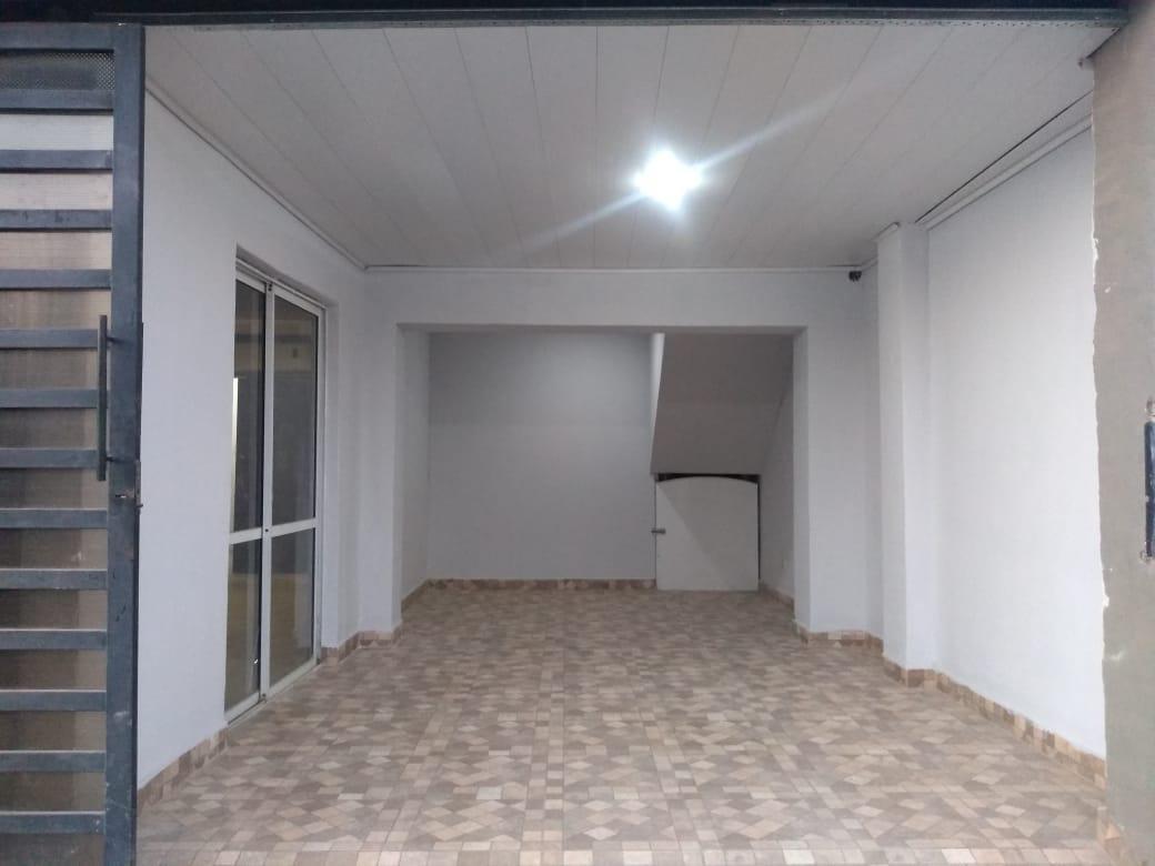 Foto Casa en Alquiler en  Tafi Viejo,  Tafi Viejo  avenida constitucion