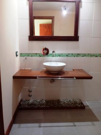 Foto Casa en Venta en  Moron,  Moron  Curupayti al 400