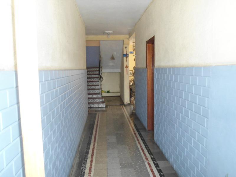 Foto Edificio Comercial en Renta en  Del Maestro,  Xalapa  HOTEL EN RENTA CON EXCELENTE UBICACION AV. XALAPA. XAL. VER.