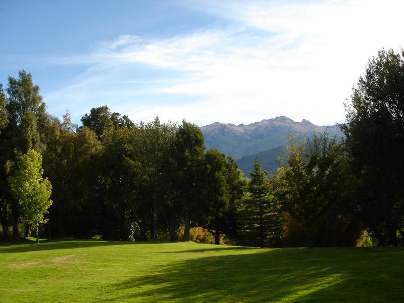Foto Casa en Venta en  Arelauquen,  Bariloche  Arelauquen, Bariloche