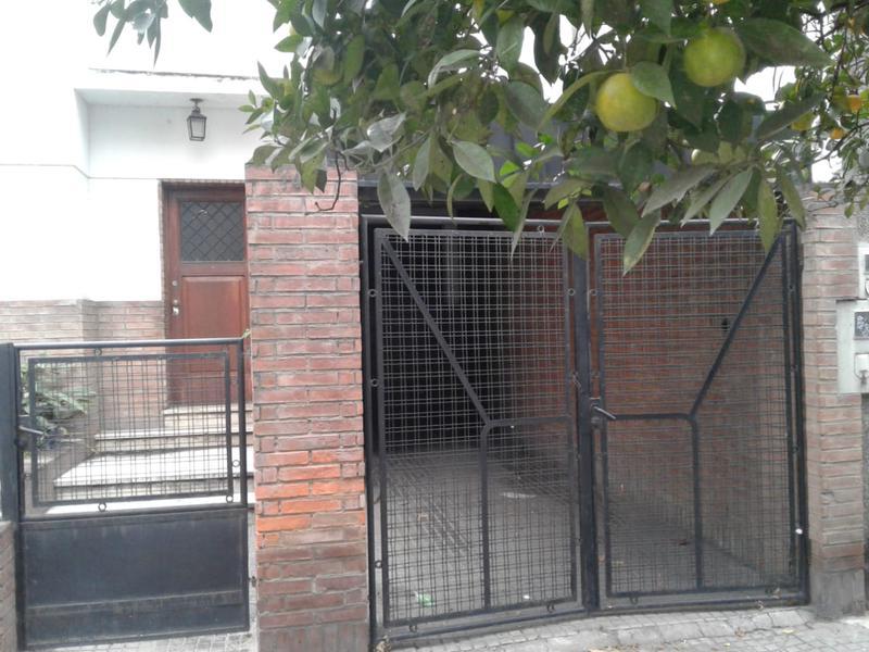 Foto Casa en Alquiler en  Barrio Norte,  San Miguel De Tucumán  Corrientes al 100