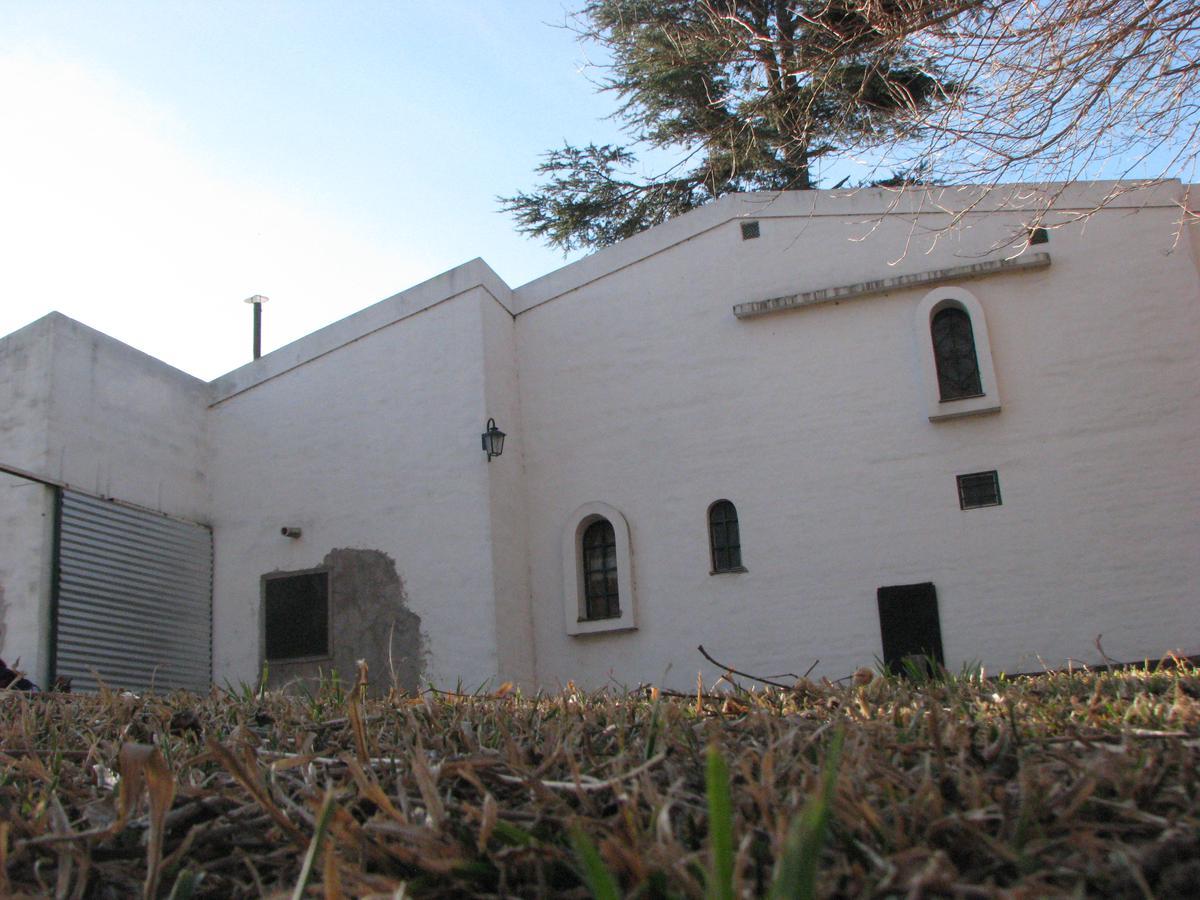 Foto Casa en Venta en  Villa Pan de Azucar,  Cosquin  B° Villa Buena Vista