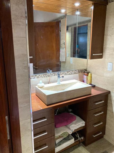 Foto Casa en Venta en  Jose Clemente Paz,  Jose Clemente Paz  Blas Parera al 4200