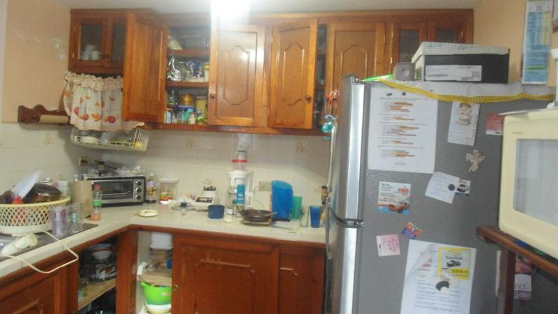 Foto Casa en Venta en  Encinal,  Xalapa  EN VENTA CASA AMPLIA 6 REC A 1 CUADRA DE PLAZA CRYSTAL XALAPA.,