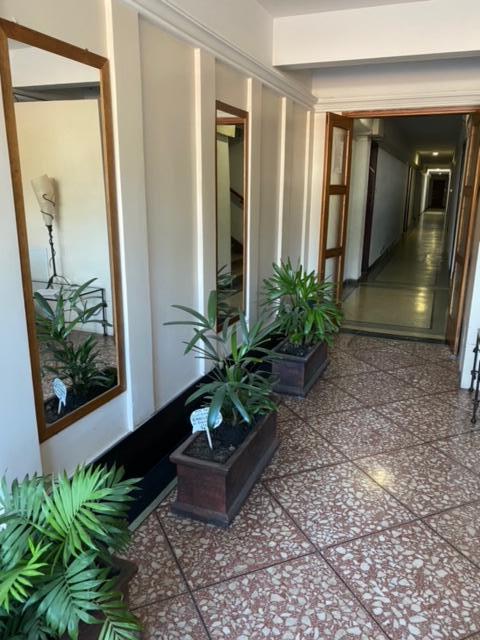 Foto Departamento en Alquiler en  Pocitos Nuevo ,  Montevideo  Apartamento de 1 dormitorio y cocina definida a metros de Mvd Shopping