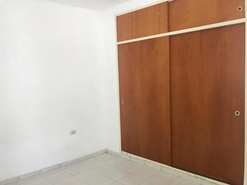 Foto Casa en Venta en  La Plata ,  G.B.A. Zona Sur  6 bis entre 125 y 126