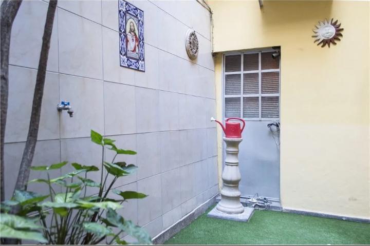 Foto Casa en Venta en  San Cristobal ,  Capital Federal  CARLOS CALVO 1500