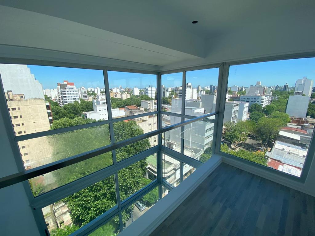 Foto Oficina en Venta en  La Plata ,  G.B.A. Zona Sur  12 Esquina 43