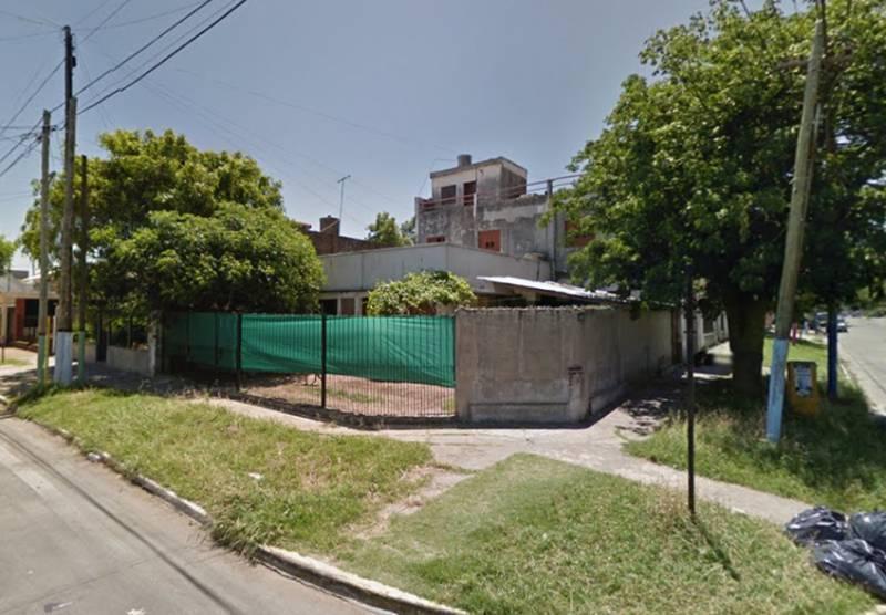 Foto Casa en Venta en  Bernal Oeste,  Quilmes  Viejo Bueno Nº 6 esquina Lamadrid