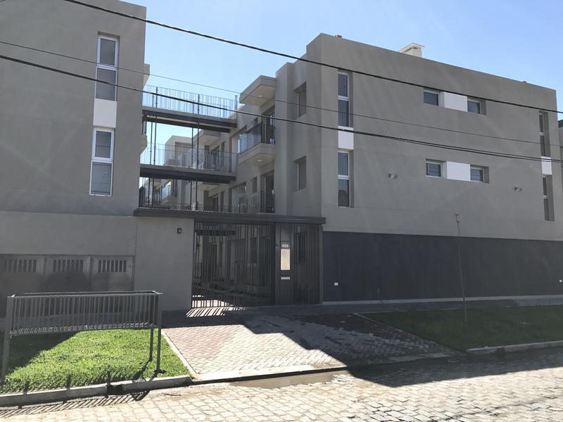 Foto Departamento en Venta en  Banfield Este,  Banfield  Gascón 450 e/ Viamonte y Arenales - Unidad 107