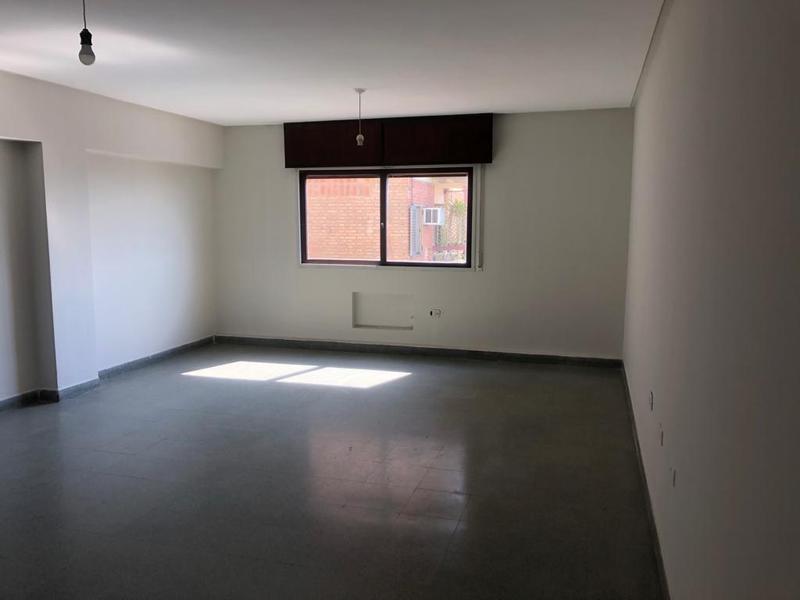 Foto Departamento en Venta en  Centro,  San Miguel De Tucumán  24 DE SEPTIEMBRE al 100
