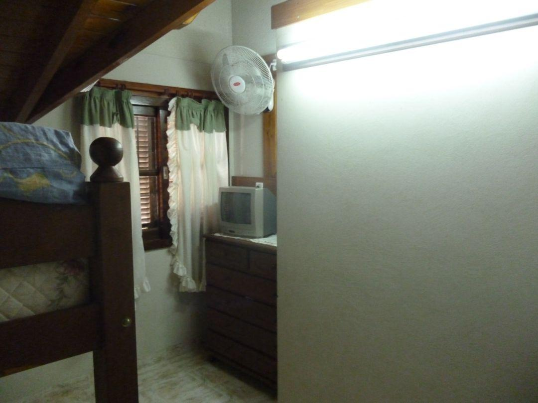 Foto PH en Venta en  San Bernardo Del Tuyu ,  Costa Atlantica  Av. Mitre 2592 - San Bernardo