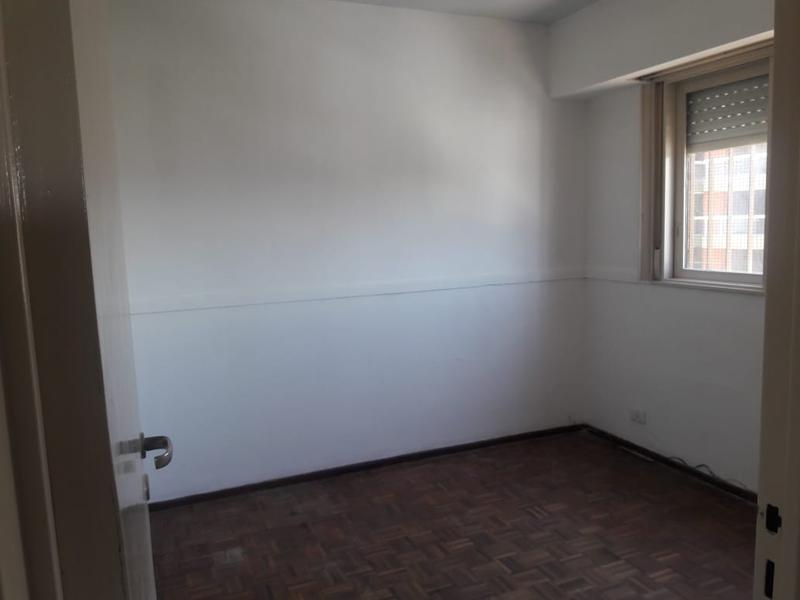 Foto Departamento en Alquiler en  Zona Norte,  San Miguel De Tucumán  MARCOS PAZ al 100