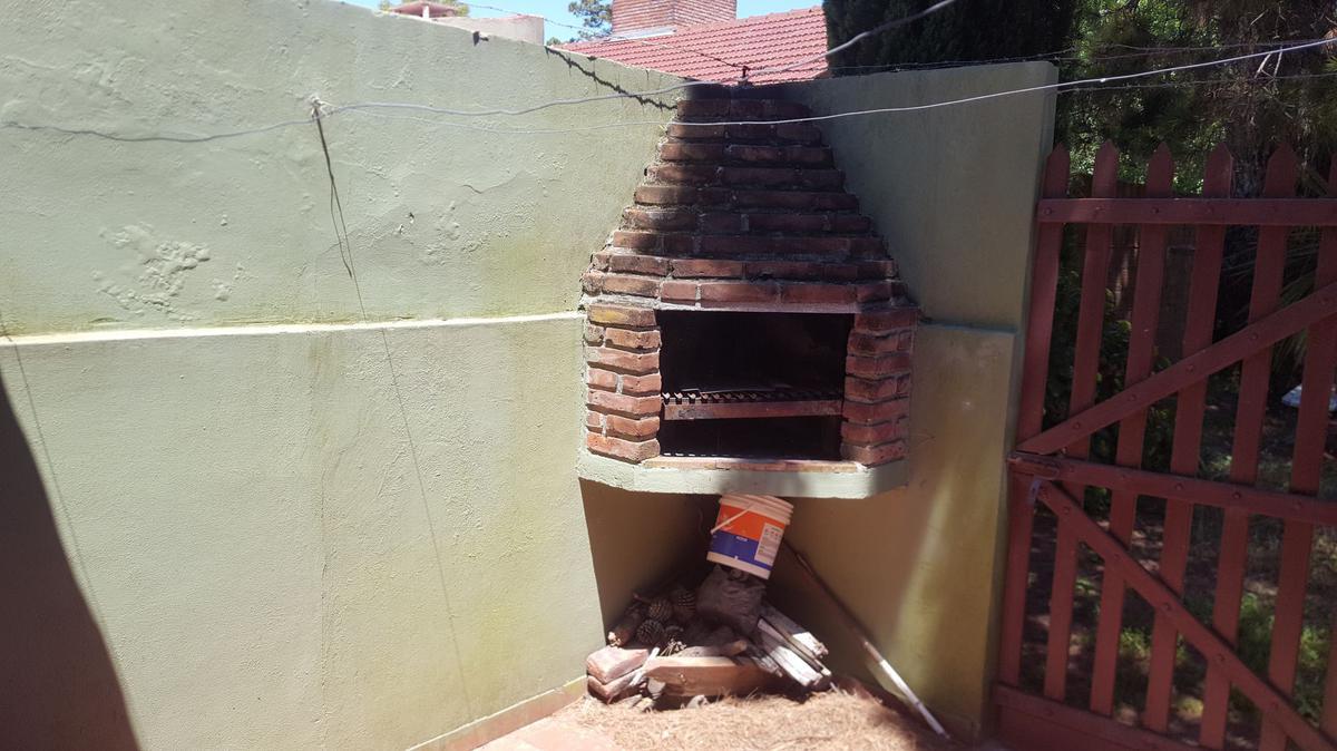 Foto PH en Venta en  San Bernardo Del Tuyu ,  Costa Atlantica  Santiago del Estero 3248