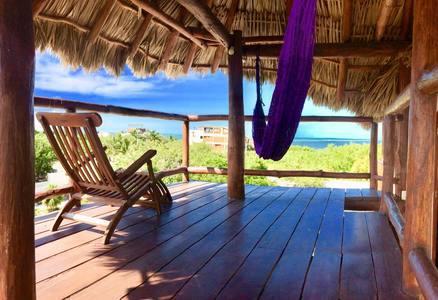 Foto Casa en Venta en  Isla de Holbox,  Lázaro Cárdenas  CASA EN VENTA EN QUINTANA ROO EN HOLBOX