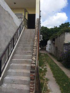 Foto PH en Alquiler en  Don Torcuato,  Tigre  sucre al 2400