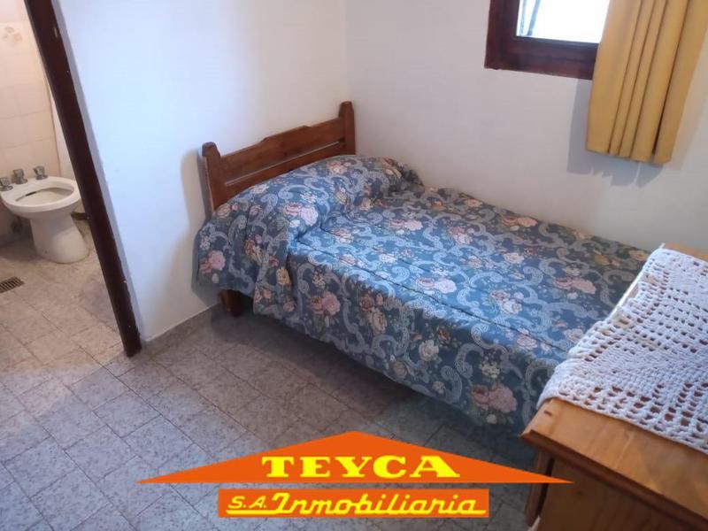 Foto Departamento en Alquiler temporario en  Pinamar ,  Costa Atlantica  DE LA PALOMETA 1027