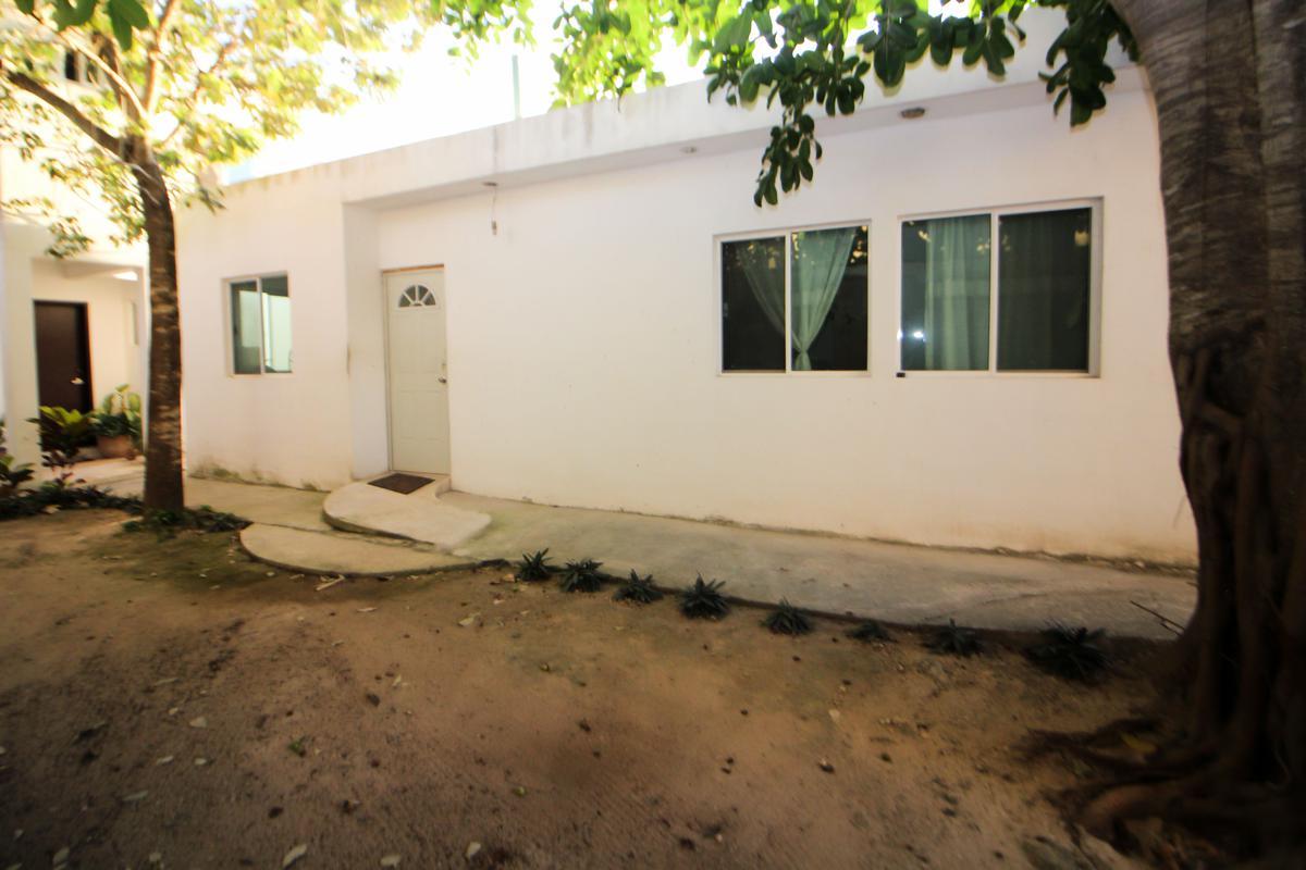 Foto Casa en Venta en  Cancún ,  Quintana Roo  CASA EN VENTA EN CANCÚN/ALAMOS