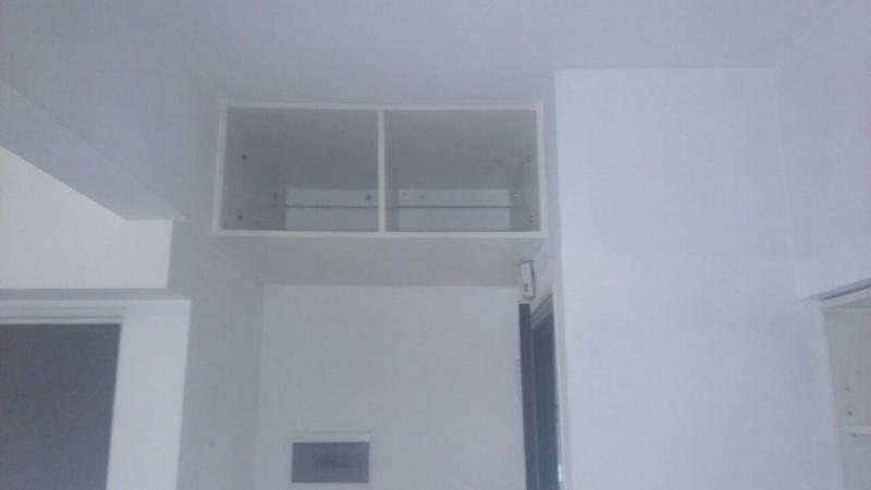Foto Departamento en Venta en  Lomas de Zamora Este,  Lomas De Zamora  MONSEÑOR SCHELL 183 1º