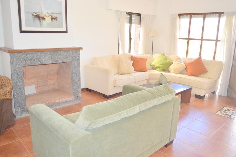 Foto Casa en Alquiler temporario en  Aidy Grill,  Punta del Este  Aidy Grill, Playa Brava
