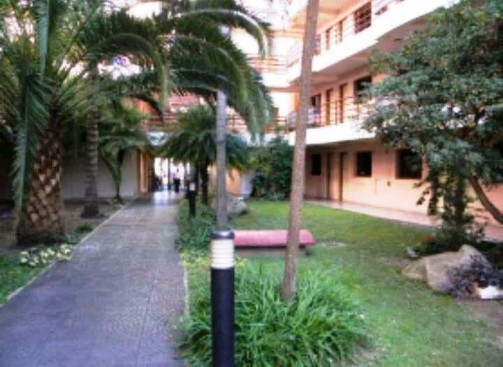 Foto Departamento en Alquiler en  Alberdi,  Cordoba Capital  Av. Colon al 1800