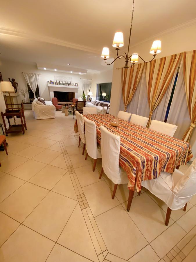 Foto Casa en Alquiler temporario | Alquiler en  Talar Del Lago I,  Countries/B. Cerrado (General Pacheco)  Barrio Cerrado Talar del Lago 1 - ALQUILER TEMPORAL!