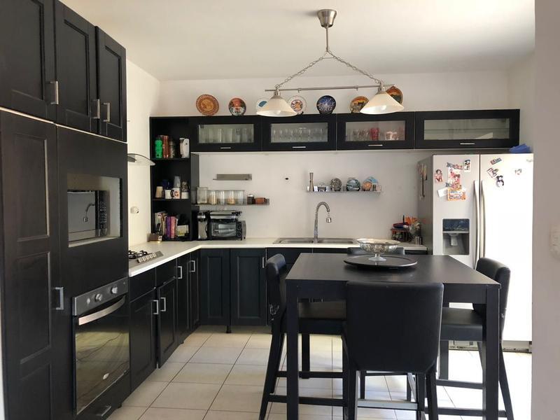 Foto Casa en Venta en  Las Provincias,  Hermosillo  Casa en Venta en Las Provincias al poniente de Hermosillo, Sonora