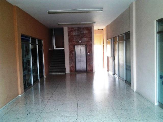 Foto Oficina en Renta en  Guadalupe,  Tampico  Guadalupe