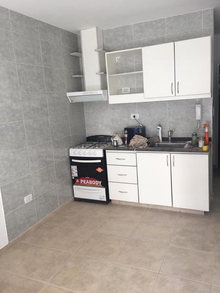 Foto Departamento en Alquiler en  San Miguel ,  G.B.A. Zona Norte  Paunero al 2200