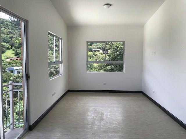 Foto Departamento en Renta en  Piedades,  Santa Ana  Apartamento en piedades de Santa Ana