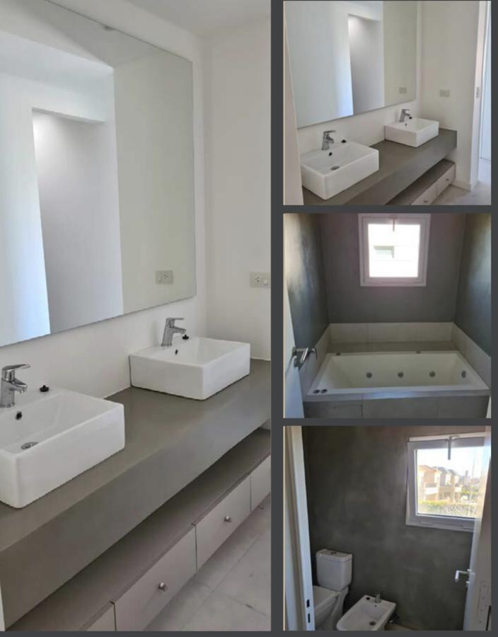 Foto Casa en Venta en  Las Liebres,  Countries/B.Cerrado (Pilar)  Av. Patricias Argentinas 2089, Garin