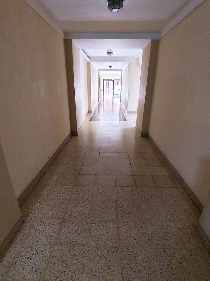 Foto Departamento en Venta en  Monserrat,  Centro (Capital Federal)  Estados Unidos al 1200